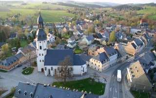 Johanngeorgenstadt - image Schlettau-1-320x202 on https://www.haus-feig.de