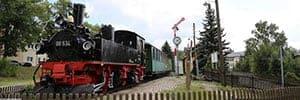 banner_Schmalspurbahnen