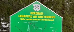 Beitragstitelbild Kuttenbachtal